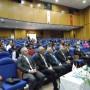 Alphan Manas Konferans